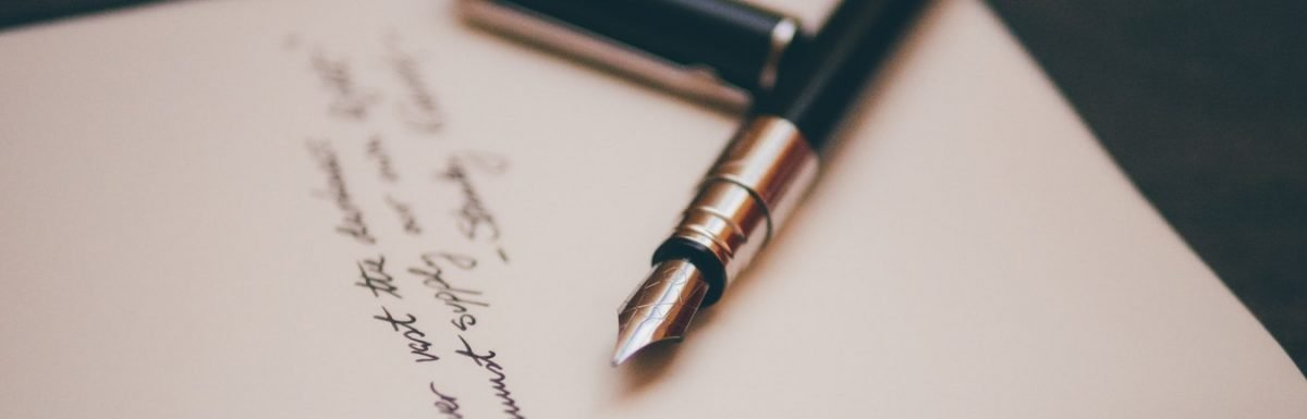 Email marketing for creative entrepreneurs